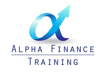 Alpha Finance Training